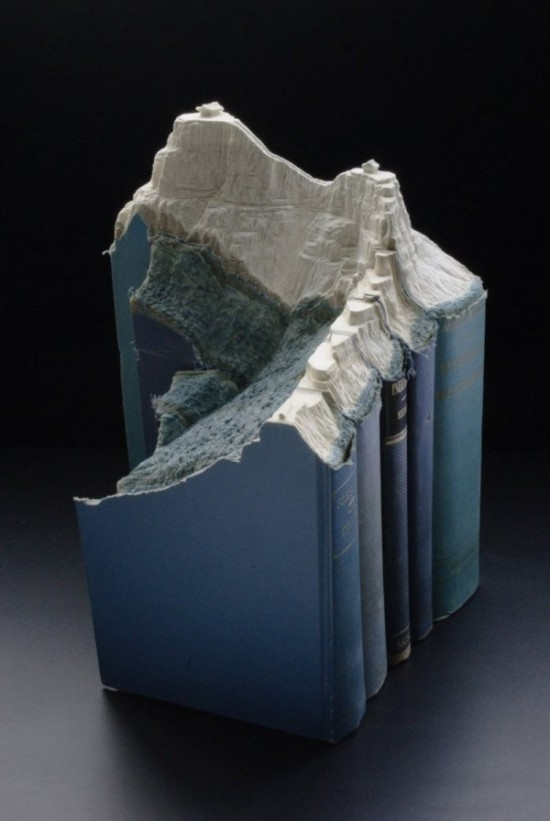 livros-esculpidos-05