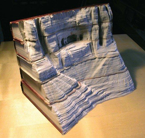 livros-esculpidos-12