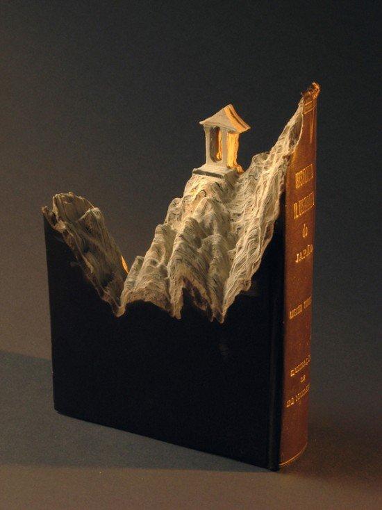 livros-esculpidos-16