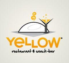 logos-de-restaurante-12