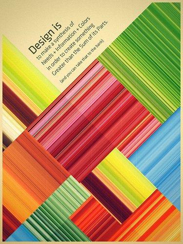 posters-design-grafico-04