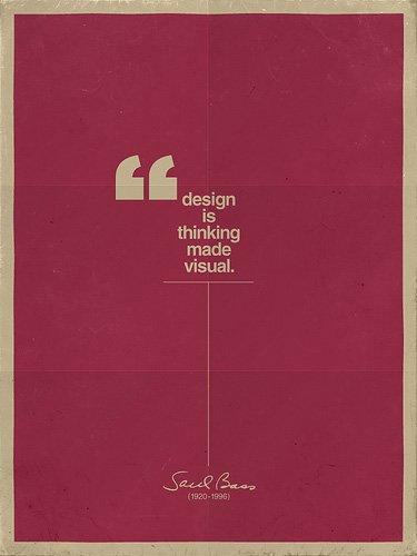 posters-design-grafico-05