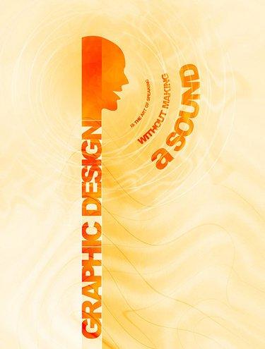 posters-design-grafico-10
