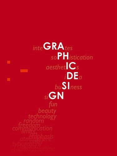 posters-design-grafico-121