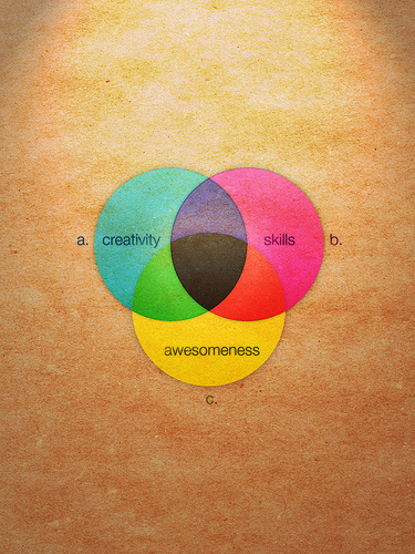 posters-design-grafico-15