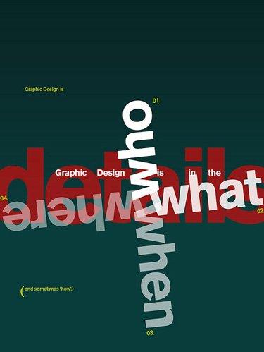 posters-design-grafico-17