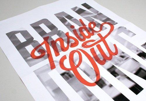 inspiracao-tipografica-24