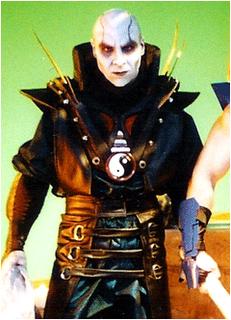 melhores-cosplays-do-mortal-kombat-02