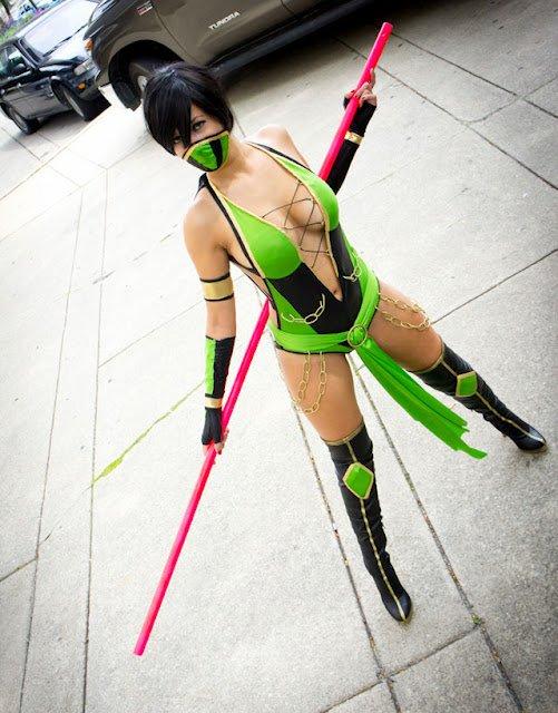 melhores-cosplays-do-mortal-kombat-13