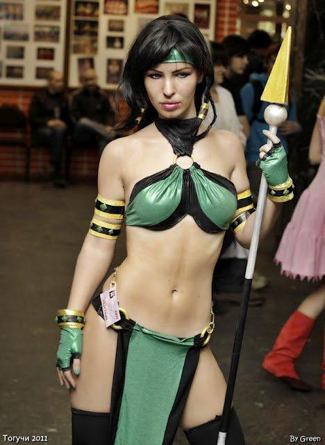 melhores-cosplays-do-mortal-kombat-22