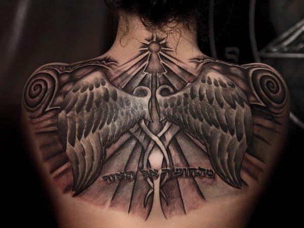 tatuagens-para-garotas-e-meninas-04