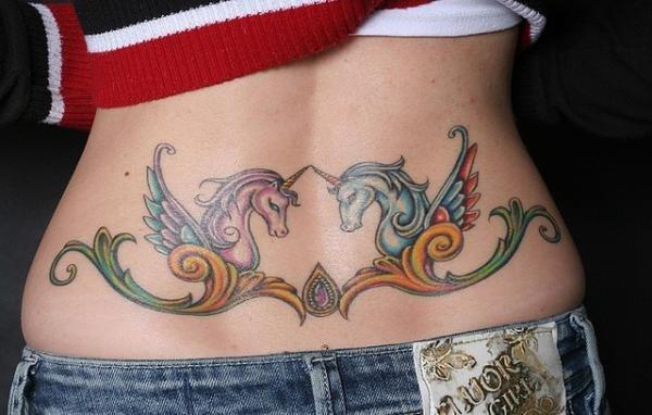 tatuagens-para-garotas-e-meninas-08