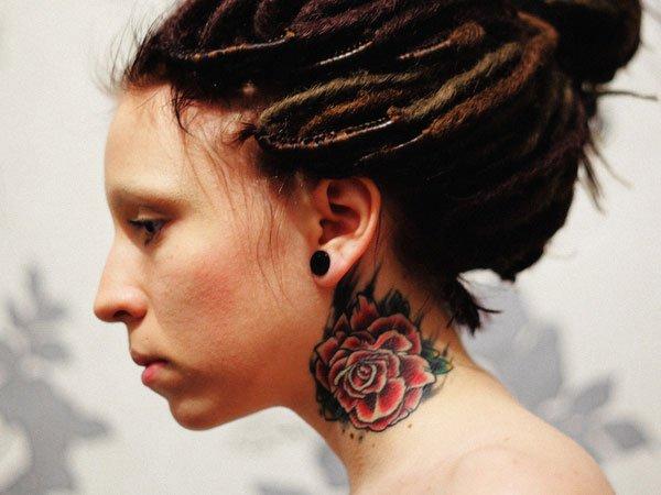 tatuagens-para-garotas-e-meninas-13
