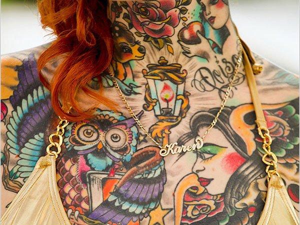 tatuagens-para-garotas-e-meninas-16
