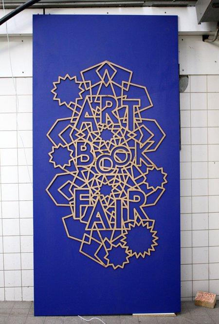 design-em-inspiracao-tipografica-384