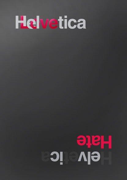 design-em-inspiracao-tipografica-396