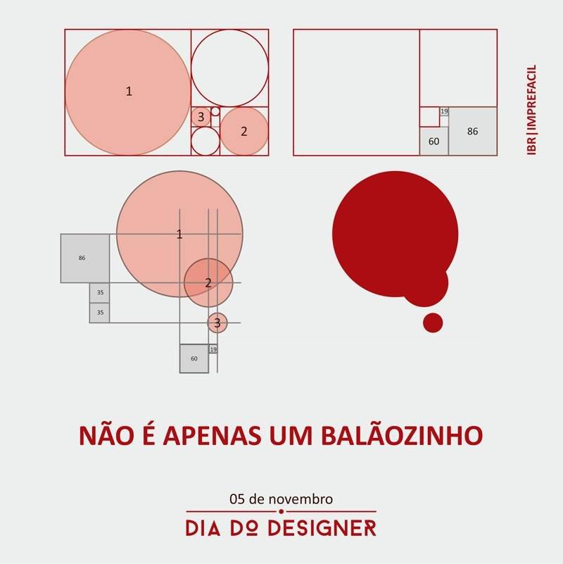 feliz dia do designer bons tutoriais (1)
