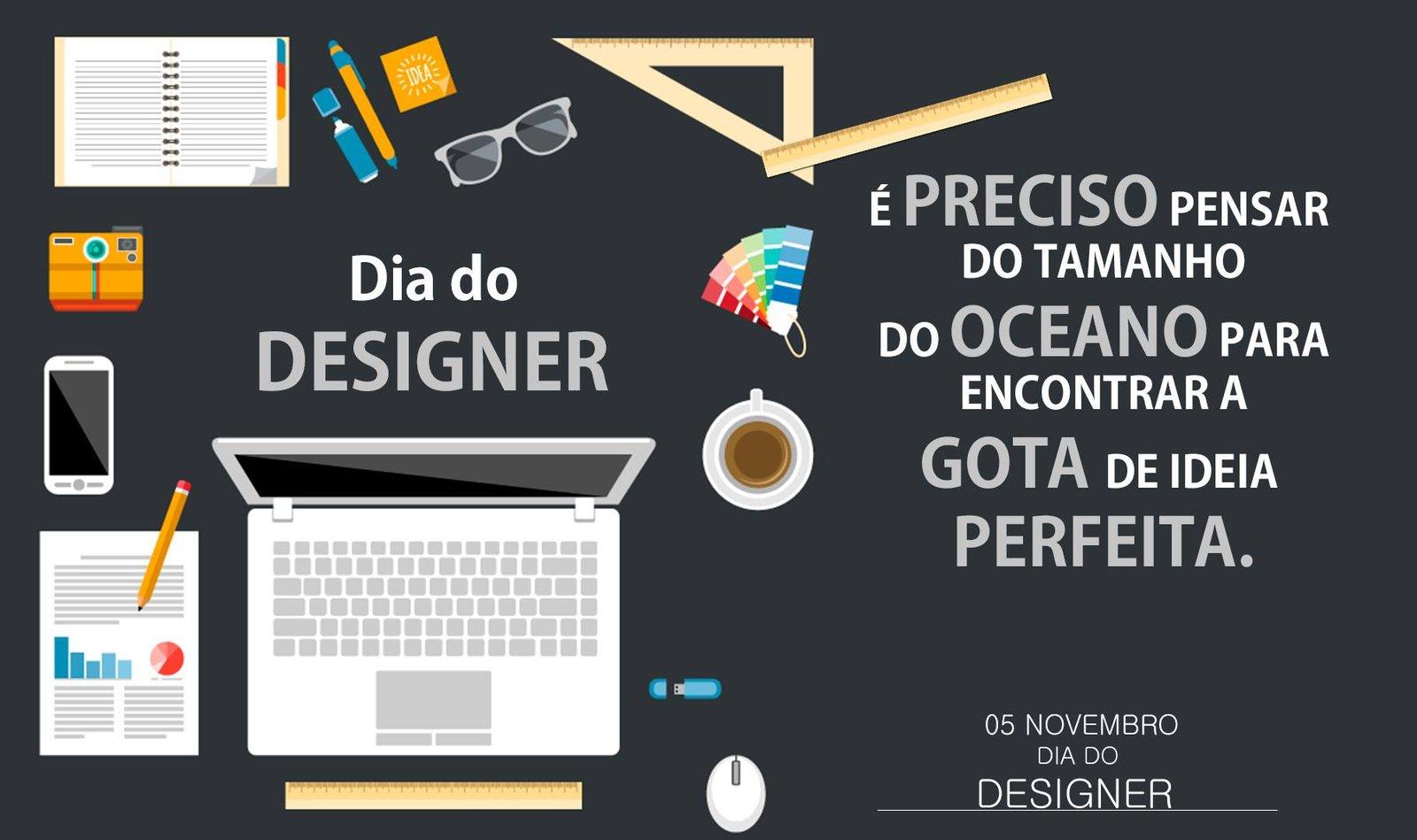 feliz dia do designer bons tutoriais (2)