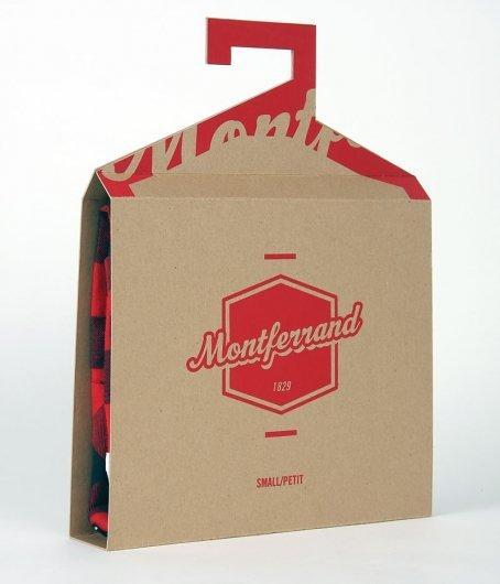 design-de-embalagens-bons-tutoriais-06