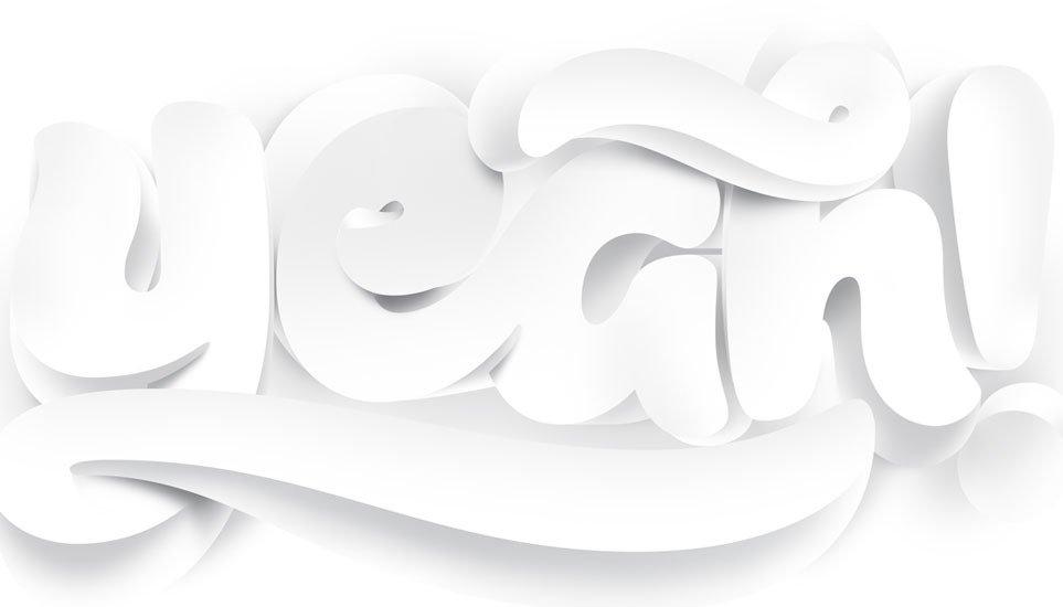 design-em-inspiracao-tipografica-0