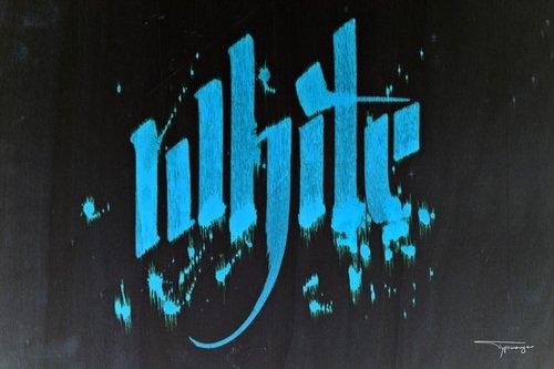 design-em-inspiracao-tipografica-119