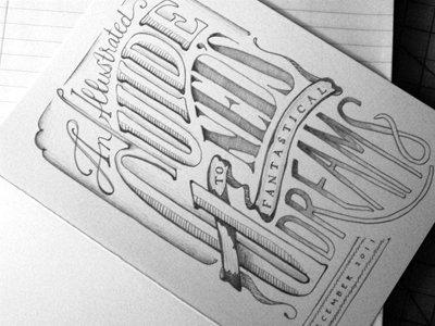 design-em-inspiracao-tipografica-121