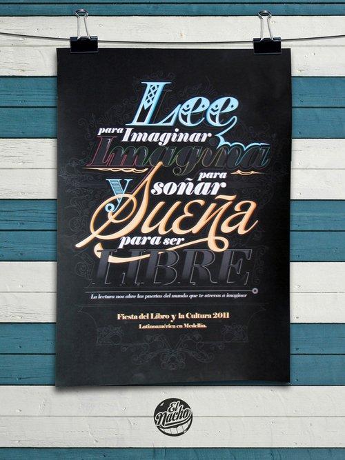 design-em-inspiracao-tipografica-127
