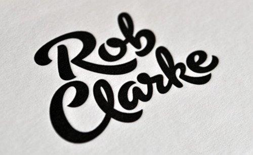 design-em-inspiracao-tipografica-15