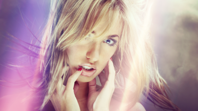 Coleção de efeitos para colocar em fotografias no Photoshop grátis para download (2)