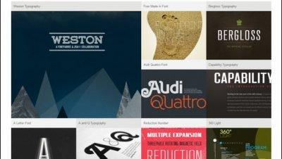 6 Temas de Wordpress para usar em portifólios para designers (4)