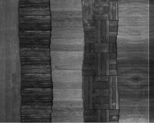 Texturas grátis para uso de madeira blog de design bons tutoriais (12)