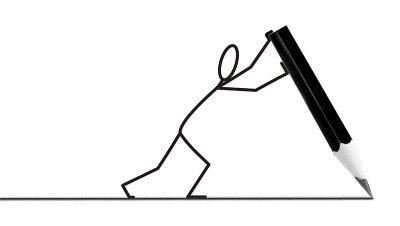 6 dicas para vocês não cometer erros quando for criar o logo de sua emrpesa (1)