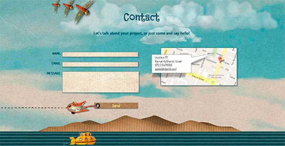 Criar formulários na web é a melhor coisa para fidelizar clientes (3)