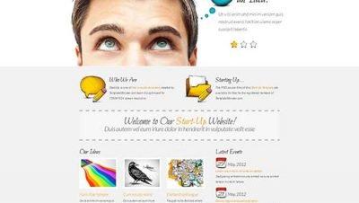temas em html para você dar o passo inicial em sua empresa (9)