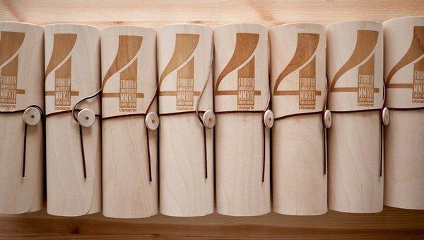 design-de-embalagens-bons-tutoriais-127