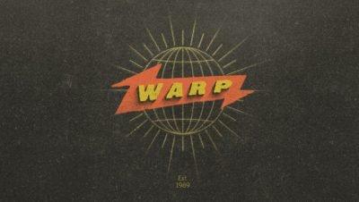 Rebrando de logos de gravadoras de Ben Geier para você se inspirar (12)