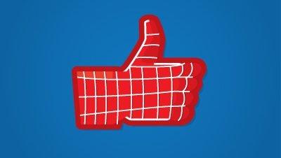 O like dos super heróis de Jaime Calderón, muito criativo like com mãos de super heróis (3)