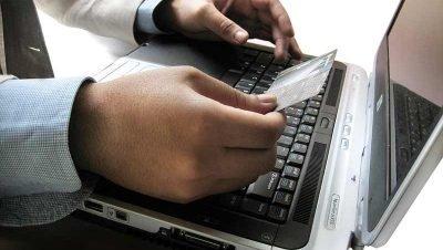 dicas para quem ta começando a comprar on-line e começar a economizar.