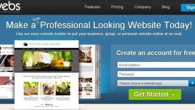 10 ferramentas online para o desenvolvimento de sites gratuitamente (8)