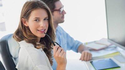Dicas para Freelancers, seja web designers, designers gráficos, ux designers, dicas para a sua carreira, (4)