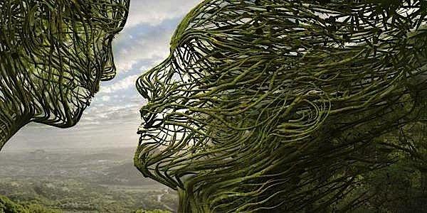 O toque de surrealismo que nos inspira de Igor Morski (8)
