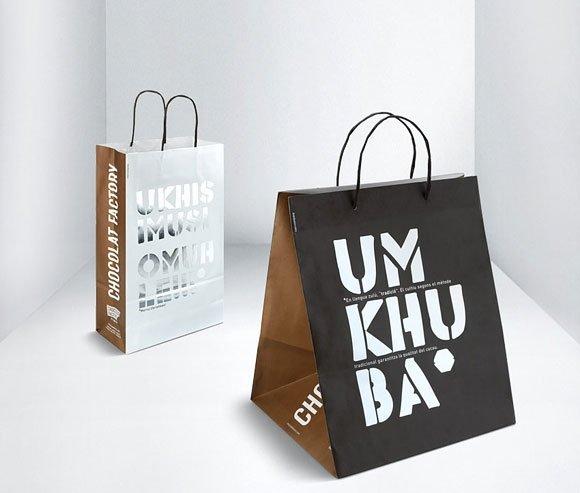 design-de-embalagens-bons-tutoriais-140