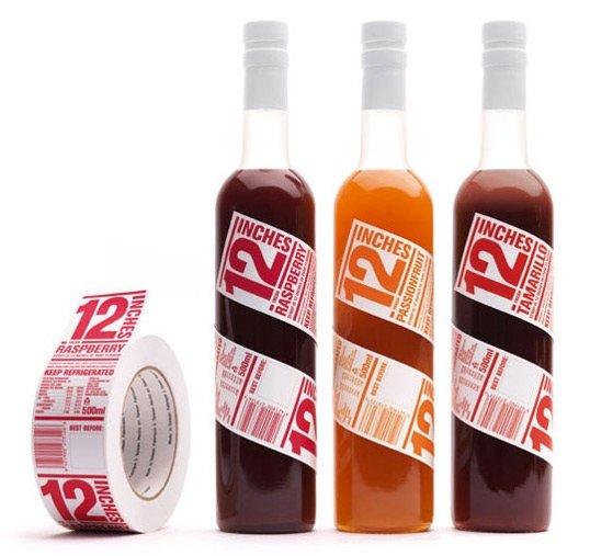 design-de-embalagens-bons-tutoriais-141