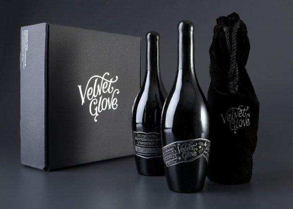 design-de-embalagens-bons-tutoriais-171