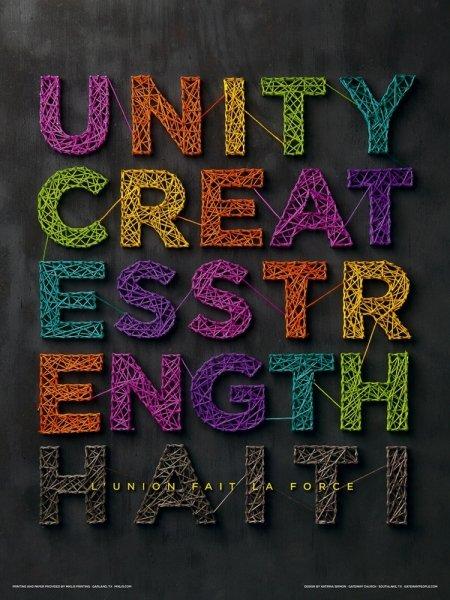 design-em-inspiracao-tipografica-279