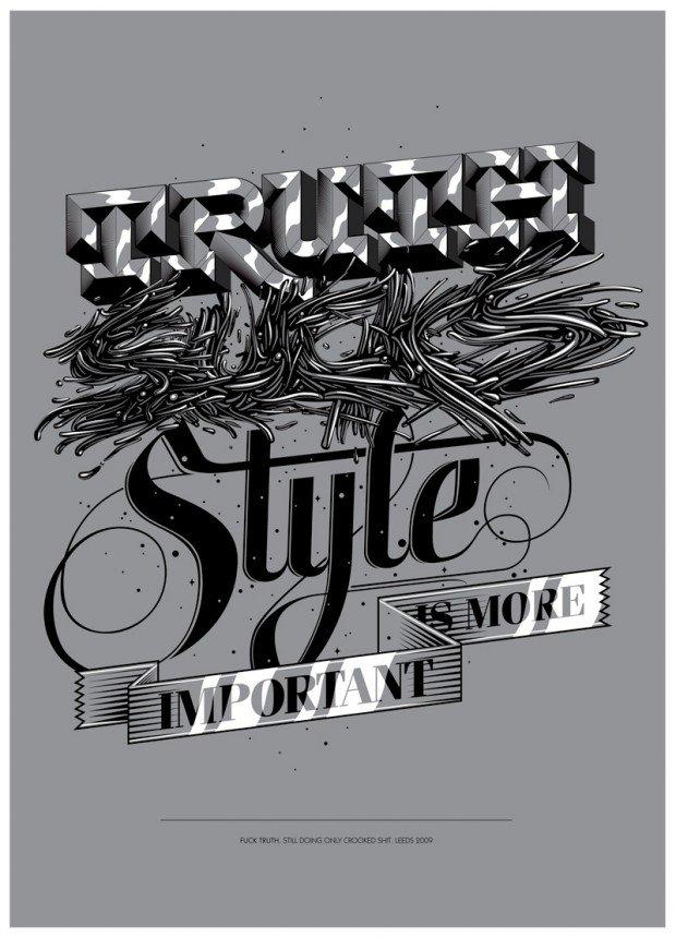 design-em-inspiracao-tipografica-281