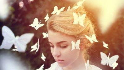 Fotografias criativas de Rachel Baran (3)