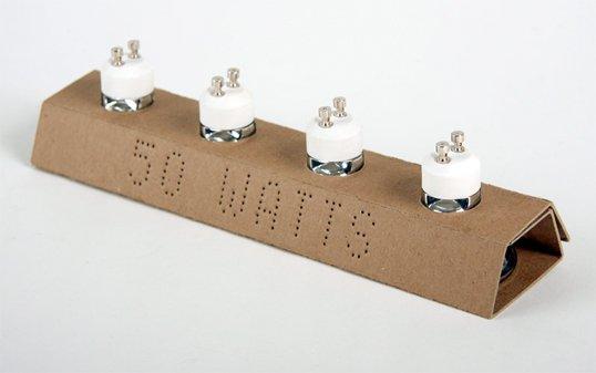 design-de-embalagens-bons-tutoriais-173