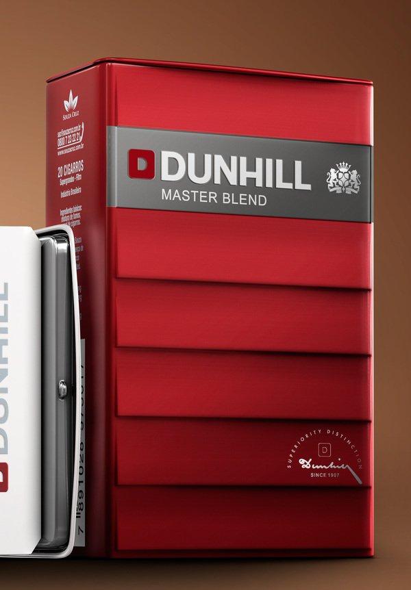design-de-embalagens-bons-tutoriais-182
