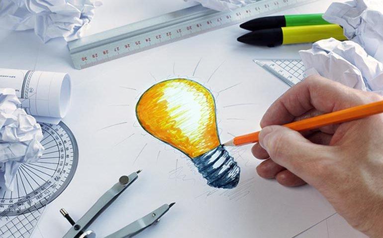 7 dicas ara você ser uma pessoa mais criativa hoje! (4)